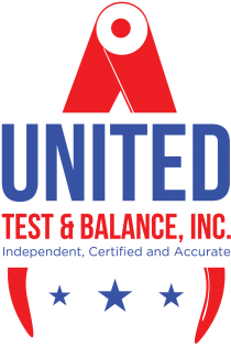 United Test & Balance, Inc.