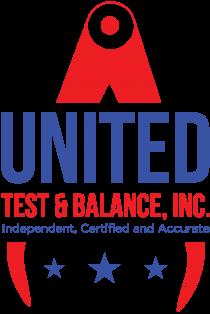 United Test & Balance, Inc.